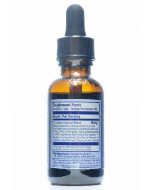 Biocidin® Advanced Formula 1oz