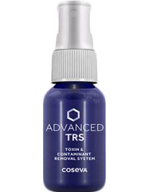 Advanced TRS